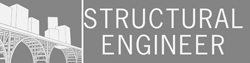 TheStructuralEngineer.info