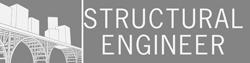 TheStructuralEngineer.info