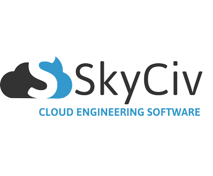 SkyCiv Engineering