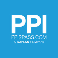 Professional Publications Inc. (PPI)