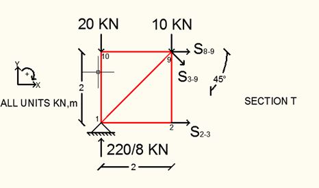 jan-20-2