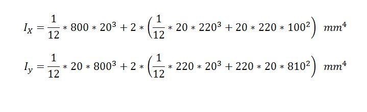 calculation 14