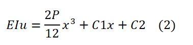 example formula 2