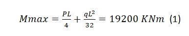 example 18 01
