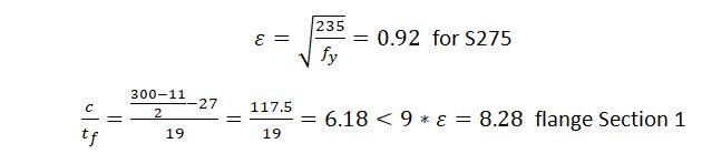 examp18