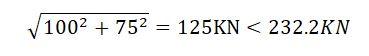 example123