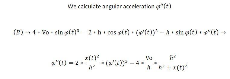 calculation25