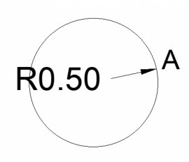 Calculate angular velocity, angular acceleration