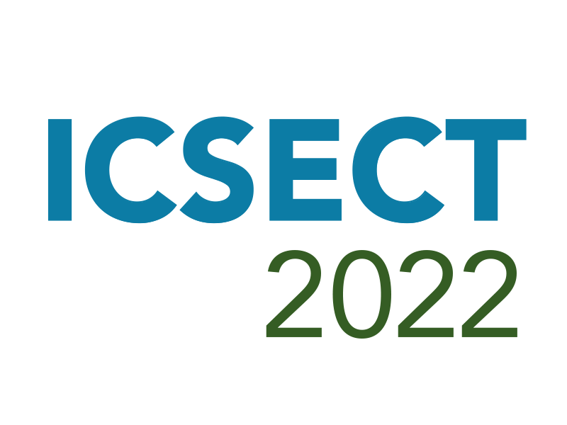 8th International conference on Structural Engineering and Concrete Technology (ICSECT 2022)