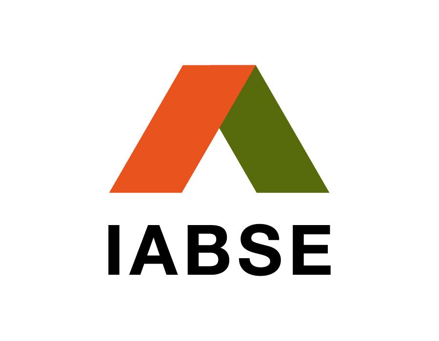 IABSE Webinar: Second Generation Eurocodes