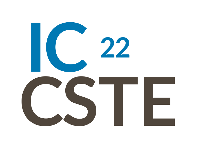 7th International Conference on Civil, Structural and Transportation Engineering (ICCSTE'22)