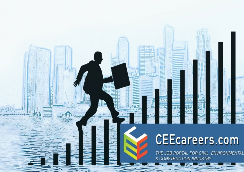 CEECareers.com proudly lists 2,000+ job openings in the CEE Industry!