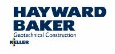 Hayward Baker: Expands its Regional Presence with New Office in New Orleans