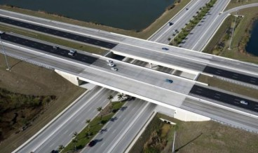 I-75 Roadway Expansion (iROX) | Florida, US