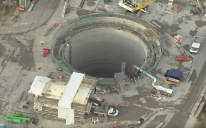 london super sewer1