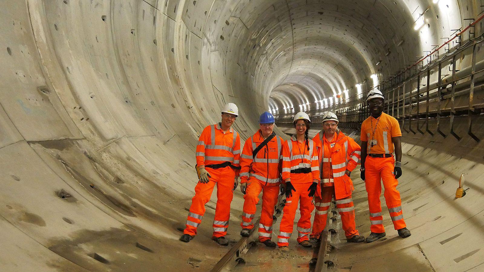 london super sewer4