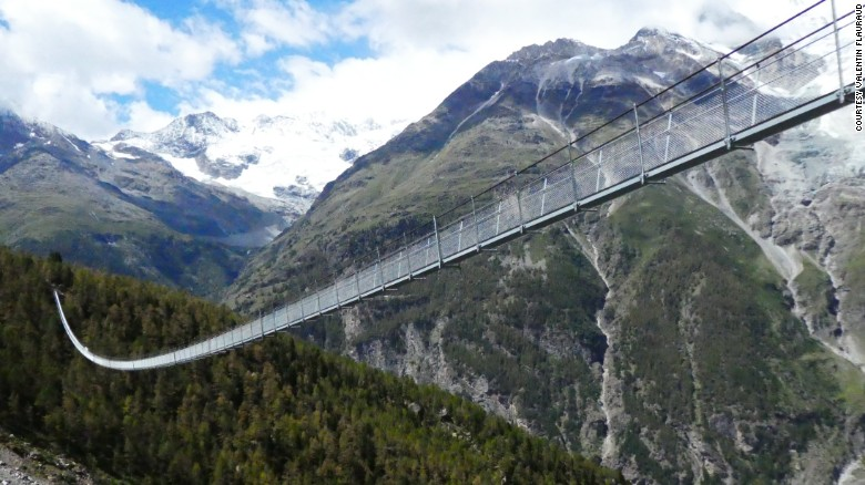 worlds longest suspension bridge3