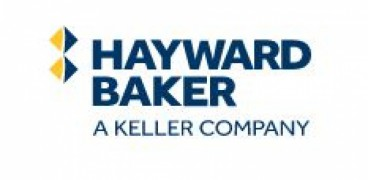 Visit Hayward Baker at