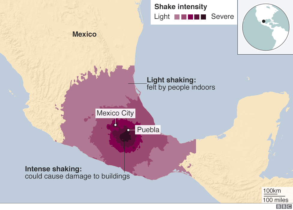 Mexico quake 19Sept 1a