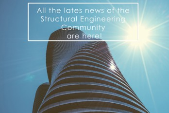 The January Issue of TheStructuralEngineer.info Newsletter has been released!