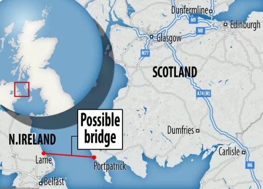 scotland to northern Ireland bridge1
