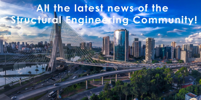 The February Issue of TheStructuralEngineer.info Newsletter has been released!