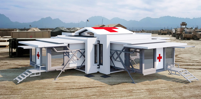 foldable house ready in 10 minutes2