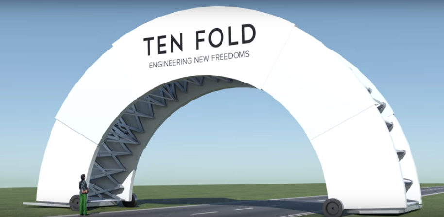 foldable house ready in 10 minutes5