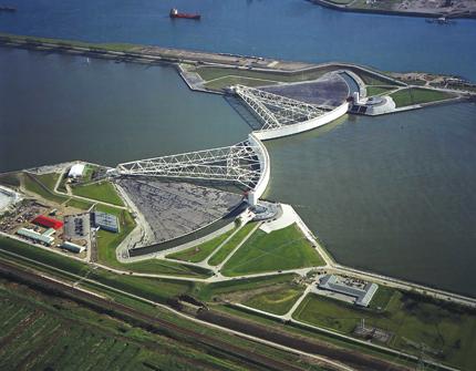 Dutch solution to rising seas3