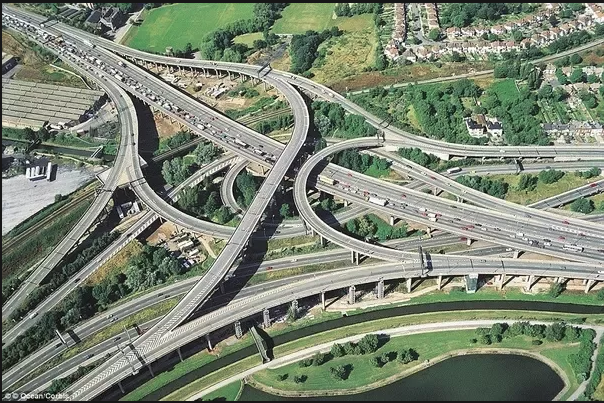 spectacular interchanges1