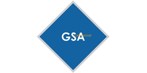 Oasys GSA