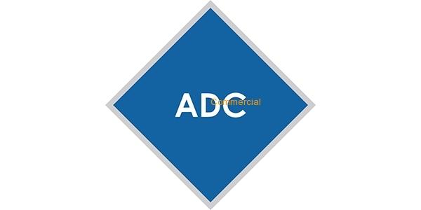 Oasys ADC