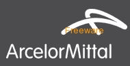 ArcelorMittal Portal+ version 1.10