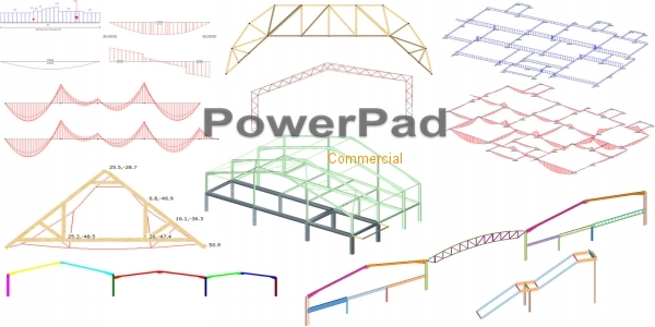 PowerPad Plus
