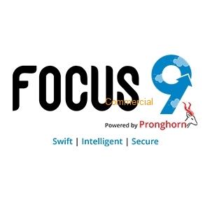 Focus Softnet USA LLC